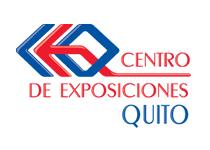 centro-exposiciones-quito-logo-rca