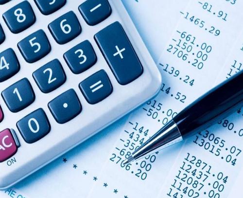 consultoria_impuestos_rca_servicios