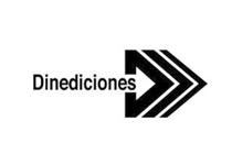 dinedicciones-logo-rca