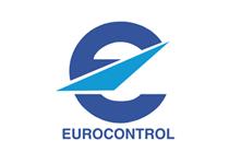 eurocontrol-logo-rca
