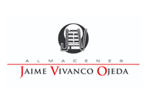 jaime-vivanco-logo-rca