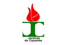 jardines-cayambe-logo-rca