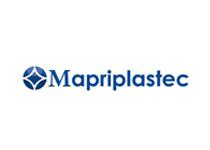 mapriplastec-logo-rca