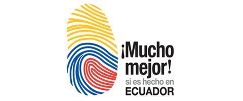 mejor_ecuador2_rca