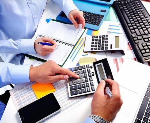outsourcing_contable_rca_servicios