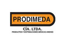 prodimeda-logo-rca